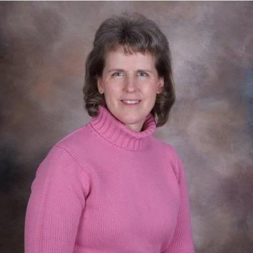 Sandy Ayres